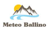 Meteo Ballino